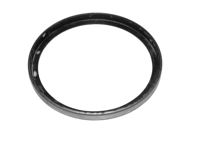 Oil Seal 54,0 X 70,0/74,0 X 7,5/11,0 Mm