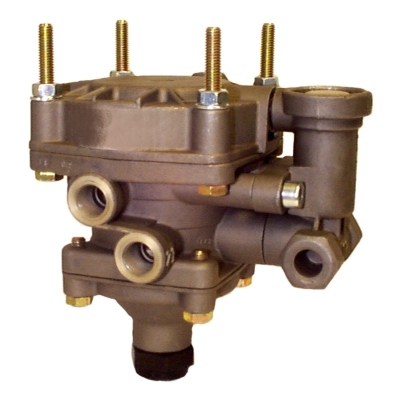 Relay Valve replaces Knorr: 0 481 061 248