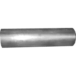 Exhaust Pipe L: 300 Mm