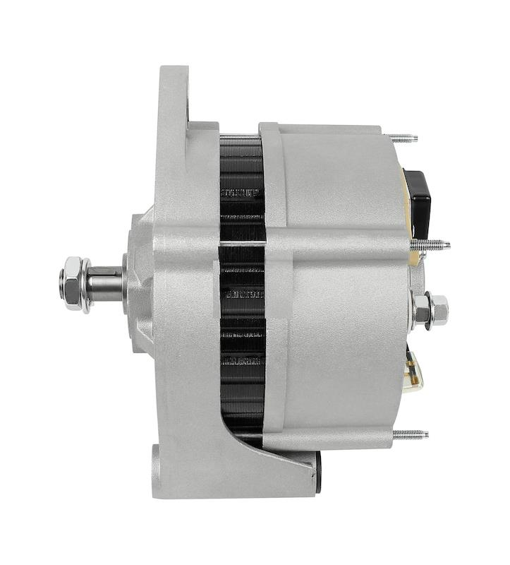 Alternator Replaces Bosch: 0 120 469 643