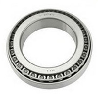 Tapered Roller Bearing Replaces Fag: 32016x
