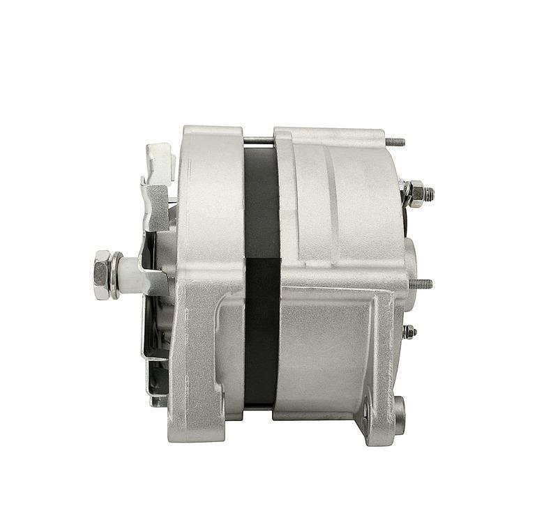 Alternator Replaces Bosch: 0 120 469 963
