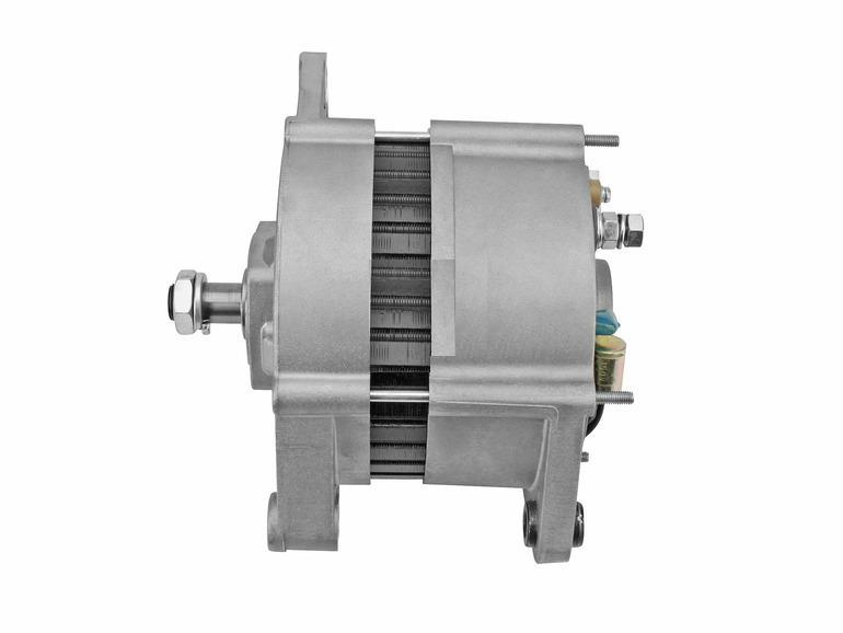 Alternator Replaces Bosch: 0 120 468 116