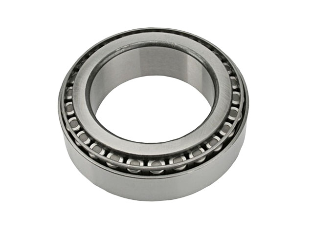 Tapered Roller Bearing Replaces Fag: 33018