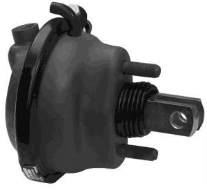 Brake Cylinder replaces Wabco: 423 106 450 0 / T 24