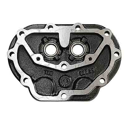 Valve Plate replaces Knorr: Kz426/1
