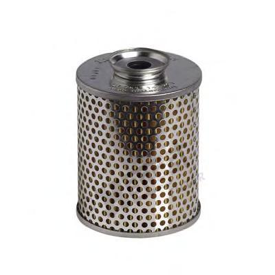 Oil Filter Replaces M+h: P 919/7