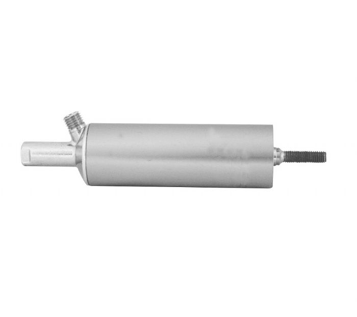 Cylinder Replaces Wabco: 421 442 018 0