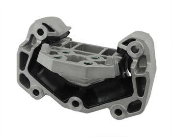 Gearbox Mounting