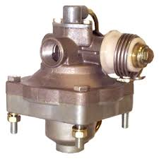 Load Sensitive Valve replaces Knorr: 1186938