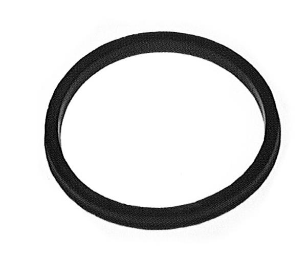 Seal Ring, Oil Container Replaces Zf: 0770 032 935