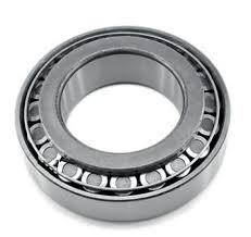 Tapered Roller Bearing replaces Skf: Hm 220110 / Xc 8640 Cd