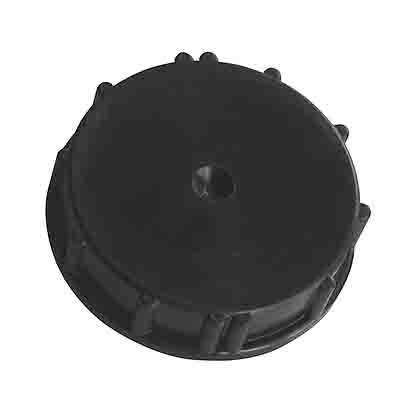 Cap, Oil Container Replaces Zf: 7632 002 144