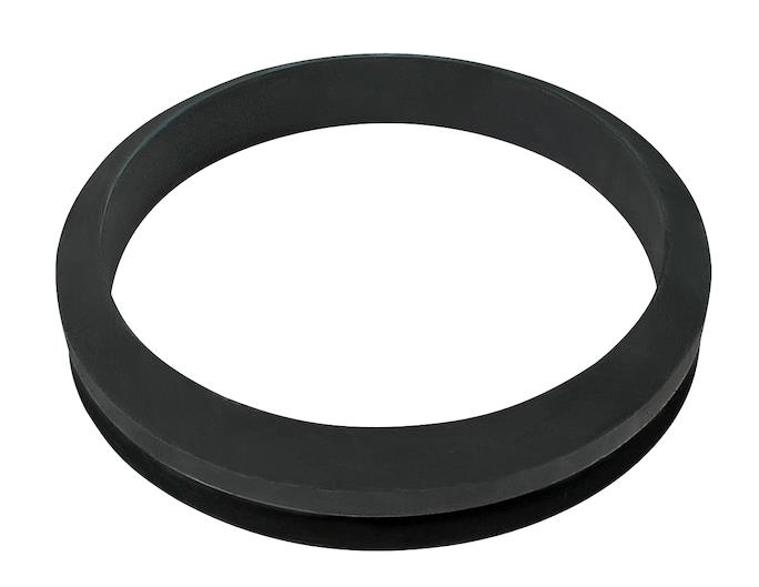 Seal Ring, Steering Lever