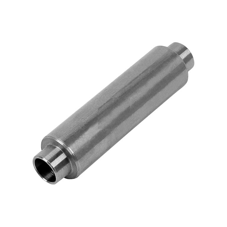 Spacer Sleeve 8 X 10/15 X 62 Mm