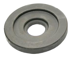 Washer 30,5 X 107,0 X 16,0 Mm