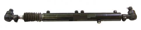 Hydraulic Cylinder, Steering Replaces Zf: 8346 974 165