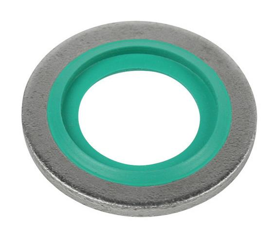 Seal Ring 14,0 X 19,0 X 2,5 Mm