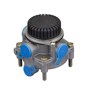 Relay Valve replaces Knorr: Ac574cxy