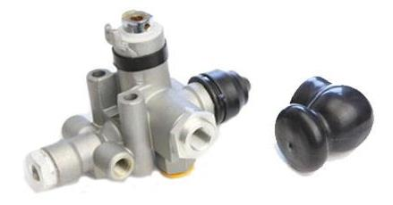 Level Valve Replaces Knorr: Iı32763