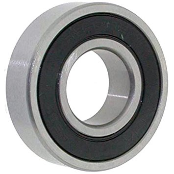 Ball Bearing Replaces Bosch: 1 120 905 097