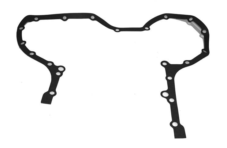 Gasket, Timing Case