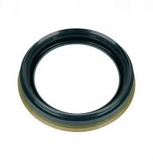 Seal Ring 55,0 X 72,0/76,0 X 9,5/13,0 Mm