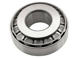 Cylinder Roller Bearing replaces Ina: F-221302.01n