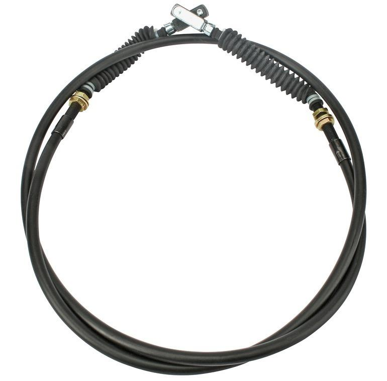 Throttle Cable 1790 Mm