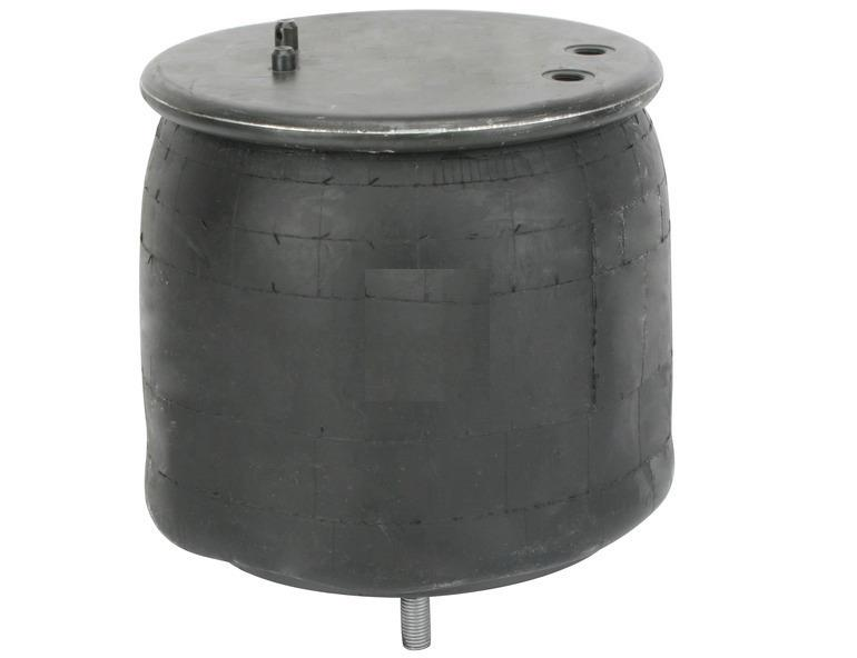 Air Spring, With Steel Piston Replaces Firestone: W01 M58 8633