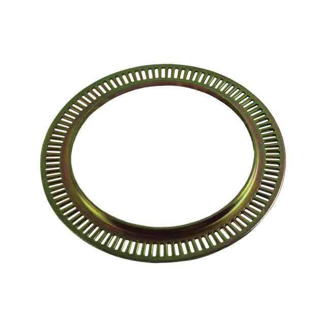 Abs Ring 126,0 X 170,5 X 9,0 Mm
