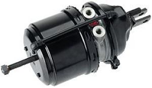 Spring Brake Cylinder replaces Wabco: 925 430 056 0 / T 20/24