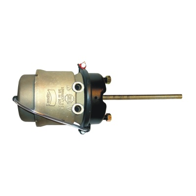 Spring Brake Cylinder, Right replaces Wabco: 925 431 038 0 / T 24/24