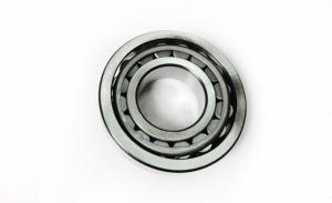 Tapered Roller Bearing Replaces Fag: 32306