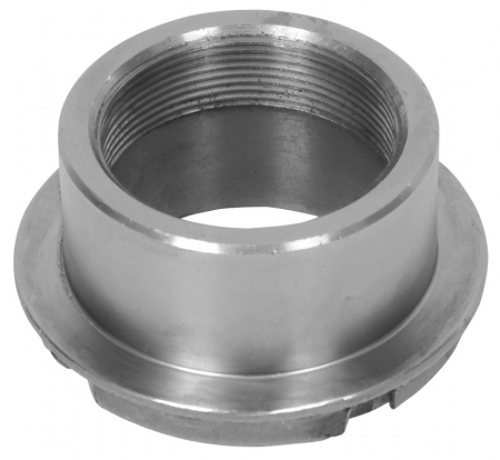 Grooved Nut M 44 X 1,5