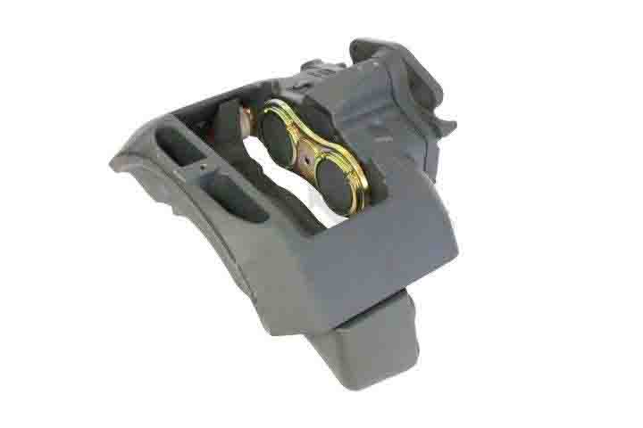 Brake Caliper, Right replaces Knorr: K003810 / Sn7216rc