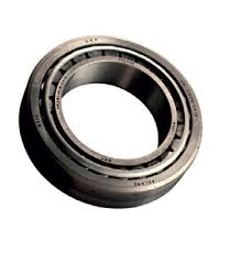 Tapered Roller Bearing Replaces Fag: 32311