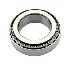 Tapered Roller Bearing Replaces Fag: 32218