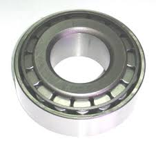 Tapered Roller Bearing Replaces Fag: 32312