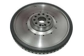 Flywheel, 481,25 Mm, 158 Teeth
