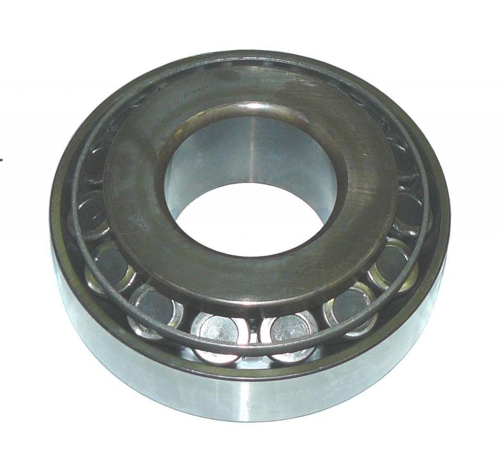 Tapered Roller Bearing Replaces Fag: 579381