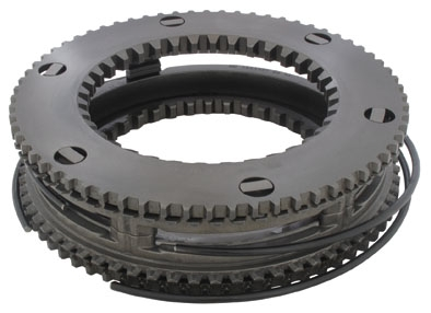 Coupling Cone, Overdrive Kit 1495269x2+1849451x2+1543357x2+1730173x2