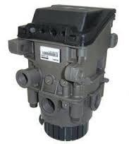 Ebs Valve replaces Knorr: 0 486 203 026