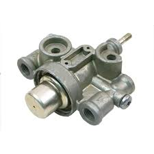 Inhibitor Valve replaces Wabco: 434 205 032 0