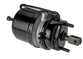 Spring Brake Cylinder replaces Wabco: 925 430 000 0 / T 20/24