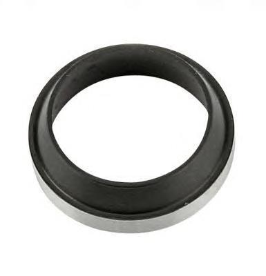 Seal Ring, Control Cylinder 22,0 X 28,0 X 5,0/8,0 Mm