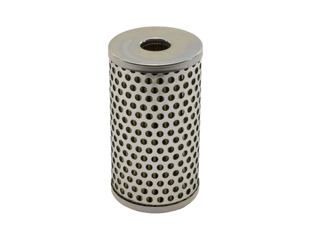 Oil Filter Replaces M+h: H 601/4