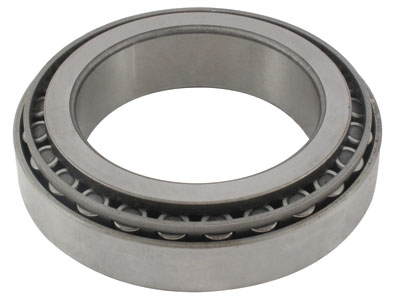 Tapered Roller Bearing Replaces Fag: 32018