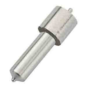 Injection Nozzle