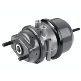 Spring Brake Cylinder replaces Wabco: 925 432 130 0 / T 30/30